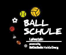 Ballschule Lahnstein